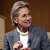 Distinguished Speaker Series Address Shelly Lazarus of Oglivy & Mather