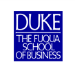 The Fuqua School of Business