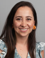 Ana Ortiz Elsarboukh