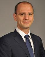 Alessandro  Arlotto