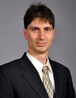 Alexandre  Belloni