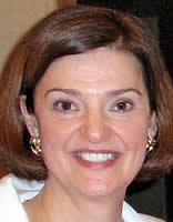 Alison H. Ashton
