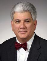 Charles J Skender