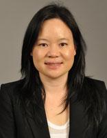 Christiana Wu