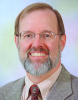 Robert T. Clemen