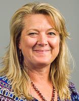 Cynthia P. Edmondson