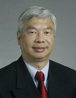 David A. Hsieh