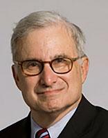 Frank A Sloan