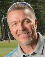 Professor Gavan Fitzsimons
