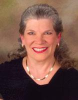 Julie Ann Edell