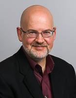 James D. Emery