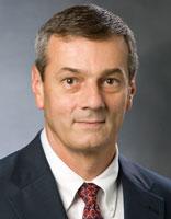 James J. Anton