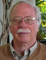 John W Payne
