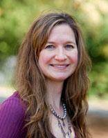 Kimberly A. Wade-Benzoni