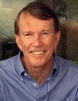 Ralph L. Keeney