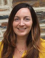 Kalina Cunningham