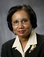 Lucy J. Reuben