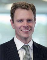 Michael W. Brandt
