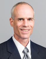 Carl F. Mela