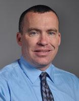 Michael Kolman