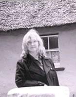 Maureen Maguire Lewis