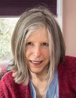 Paula N. Ecklund