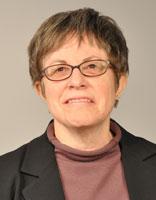 Paula R. Sloan