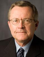 Robert H. Ashton