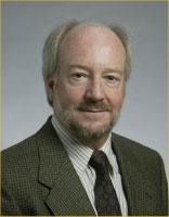 Robert F. Nau