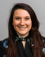 Rachel Yost