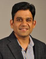 Rahul  Vashishtha