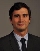 Santiago  Balseiro