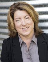 Susan McClanahan