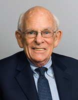Jeremiah P. Starling