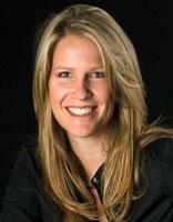 Tanya L. Chartrand