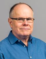 Wesley M. Cohen