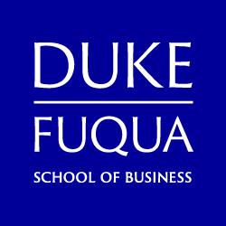 https://www.fuqua.duke.edu/sites/www-dev.fuqua.duke.edu/files/media/logo_files/without_mark/dukefuqua_logo_250x250_rgb_blu.png