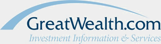 GreatWealth.com Investment Information and Services
